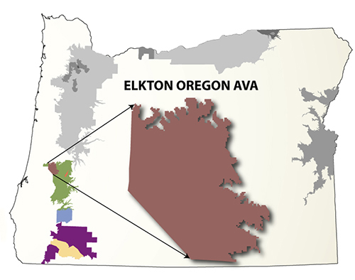 1-ElktonAVA_Map_2015_500