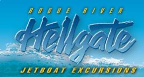 Hellgate_Jetboats_logo