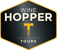 wine-hopper-logo-100