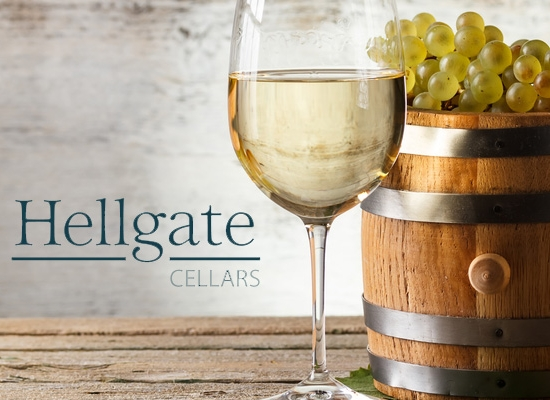 Hellgate-Cellars-Slider