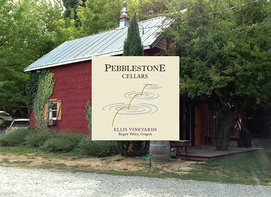 Pebblestone-Slider