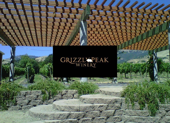 Grizzly-Peak-Slider