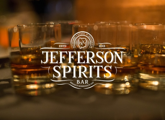 Jefferson-Spirits-Slider