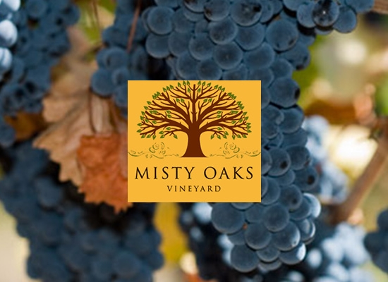 Misty-Oaks-Slider